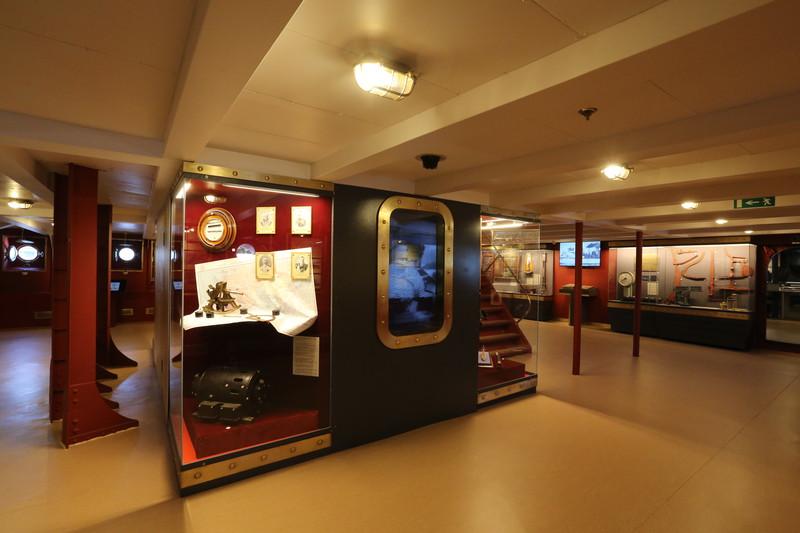 Стоимость музей работы билетов часы аврора ломбард белый кот тольятти